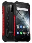 Ulefone Armor X3 32GB 2GB RAM Piros Dual eladó