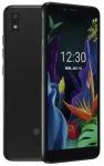 LG K20 16GB 2GB RAM Fekete Dual eladó
