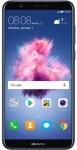 Huawei P Smart 32GB Kék Dual Sim eladó