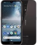 Nokia 4 2 16GB 2GB RAM Fekete Dual eladó