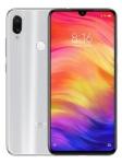 Xiaomi Redmi Note 7 32GB 3GB RAM Fehér Dual eladó