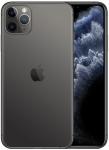 Apple iPhone 11 Pro Max 512GB Space Gray eladó