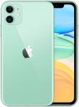 Apple iPhone 11 64GB Green eladó