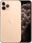 Apple iPhone 11 Pro 256GB Gold eladó