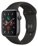Apple Watch Series 5 Sport GPS 44mm Asztroszürke eladó