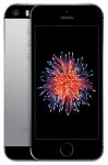 Apple iPhone SE 128GB Fekete eladó
