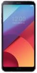 LG G6 32Gb Fekete H870 eladó