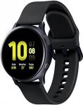 Samsung Galaxy Watch Active 2 R830 40mm   Fekete eladó