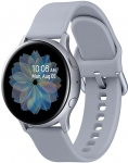 Samsung Galaxy Watch Active 2 R830 40mm   Ezüst eladó