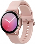 Samsung Galaxy Watch Active 2 R830 40mm   Rózsa eladó