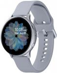 Samsung Galaxy Watch Active 2 R820 44mm   Ezüst eladó