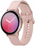 Samsung Galaxy Watch Active 2 R820 44mm   Rózsa eladó
