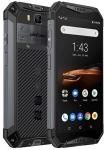 Ulefone Armor 3W 64GB 6GB RAM Fekete Dual eladó