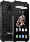 Ulefone Armor 6S 128GB 6GB RAM Fekete Dual eladó