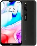 Xiaomi Redmi 8 64GB 4GB RAM Fekete Dual eladó