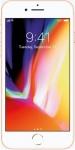 Apple iPhone 8 64Gb Arany eladó