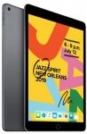 Apple iPad 10 2 (2019) WiFi 32GB Asztroszürke MW742 eladó