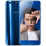 Huawei Honor 9 Kék 64 GB Dual eladó