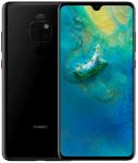Huawei Mate 20 128GB 4GB RAM Fekete eladó