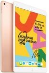 Apple iPad 10 2 (2019) WiFi 32GB Arany MW762 eladó