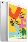 Apple iPad 10 2 (2019) WiFi 32GB Ezüst MW752 eladó