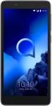 Alcatel 1C (2019) 16GB Fekete eladó