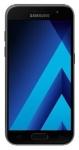 Samsung Galaxy A7 (2017) Dual Fekete eladó