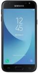 Samsung Galaxy J3 J330 Fekete Dual eladó