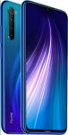 Xiaomi Redmi Note 8T 128GB 4GB RAM Kék Dual eladó