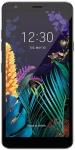 LG K30 16GB 2GB RAM Fekete Dual eladó