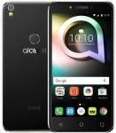 Alcatel Shine Lite 16GB Fekete eladó