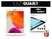 Apple iPad 10 2 (2019) képernyővédő fólia   1 db csomag (Crystal) eladó