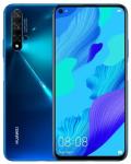 Huawei Nova 5T 128GB 6GB RAM Kék Dual eladó