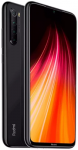 Xiaomi Redmi Note 8T 128GB 4GB RAM Szürke Dual eladó