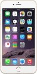 Apple iPhone 6S Plus 128GB Arany eladó