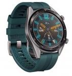 Huawei Watch GT Zöld Metal eladó