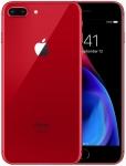 Apple iPhone 8 64Gb Red eladó