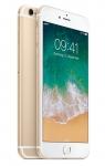 Apple iPhone 6 16GB Arany eladó