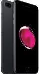 Apple iPhone 7 256GB Fekete eladó