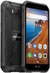 Ulefone Armor X6 3G 16GB 2GB RAM Fekete Dual eladó