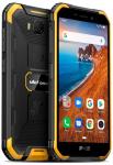 Ulefone Armor X6 16GB 2GB RAM Narancs Dual eladó