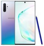 Samsung Galaxy Note 10 Plus 5G 256GB 12GB RAM Aura Glow eladó