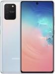 Samsung Galaxy S10 Lite 128GB 6GB RAM Fehér Dual eladó