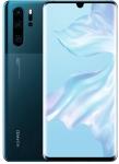 Huawei P30 Pro 128GB 6GB RAM Mystic Blue Dual eladó