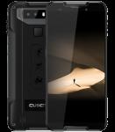 Cubot Quest 64GB 4GB RAM Fekete Dual eladó