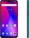 Ulefone S11 16GB 1GB RAM Zöld Dual eladó