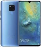 Huawei Mate 20 128GB 4GB RAM Kék Dual eladó