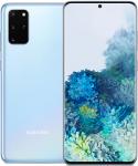 Samsung Galaxy S20 Plus 128GB Kék Felhő Dual eladó