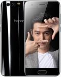 Huawei Honor 9 Dual Sim Fekete 64 GB eladó