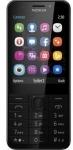 Nokia 230 Szürke eladó